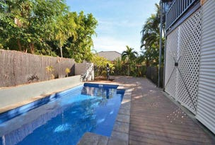 1/25 Howe Drive, Cable Beach, WA 6726