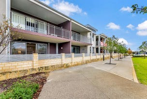 17/15 Justice Link, Atwell, WA 6164