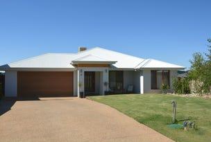 8 Villa Court, Cobram, Vic 3644