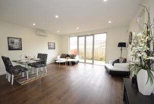 3/5 Through Road, Camberwell, Vic 3124