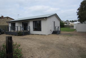 5 Port Elliot Road, Port Elliot, SA 5212