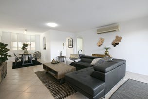 4/24 Whytecliffe St, Albion, Qld 4010
