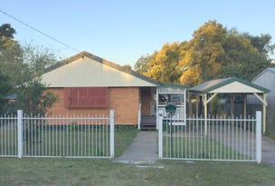 18 Richardson Street, Goodna, Qld 4300
