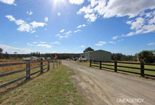 103 Goulds Lane, Clybucca, NSW 2440
