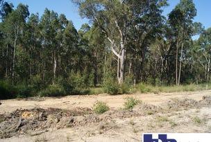 Lot 256, Bayridge Estate, Batemans Bay, NSW 2536