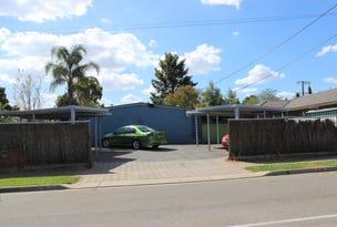 1/44 Heather Avenue, Windsor Gardens, SA 5087