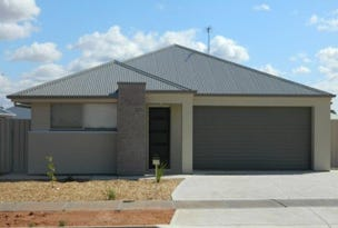 10 Sherry Road, Port Augusta West, SA 5700