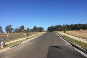 54 Burringorra St, Werrington, NSW 2747