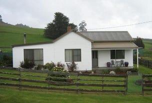 144 Tongs Road, Preston, Tas 7315