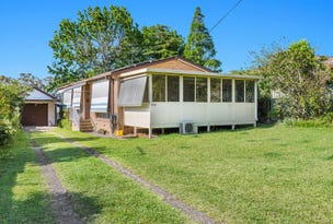 434 Pacific Hwy, Wyong, NSW 2259