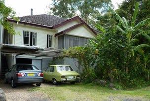 10 Bernstein Street, Lismore, NSW 2480