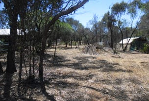 Lot 26 Northam-York Road, Muluckine, WA 6401