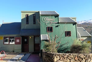 1/6 Banjo Drive, Thredbo Village, NSW 2625