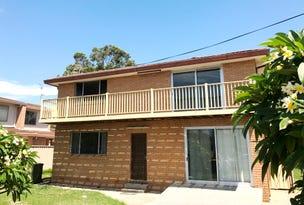 51 Pur Pur Avenue, Lake Illawarra, NSW 2528