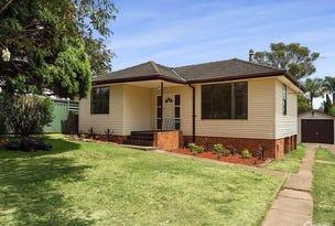 16 Sturt Street, Lalor Park, NSW 2147