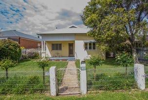 102 Audley Street, Narrandera, NSW 2700