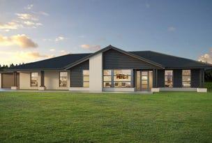 Lot 63 Riverland Gardens Estate, Mulwala, NSW 2647