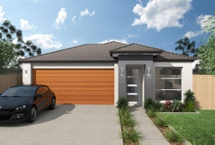 Lot 501  Botany Way (EST), Cranbourne, Vic 3977