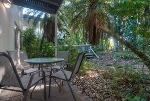 119 Reef Resort/121 Port Douglas Road, Port Douglas, Qld 4877