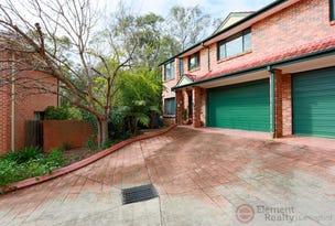 13/181 Pennant Hills Road, Carlingford, NSW 2118