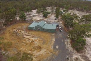 1478 Oallen Ford Road, Windellama, NSW 2580