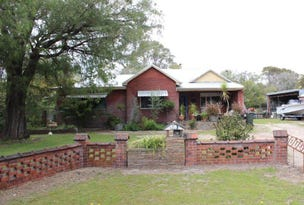 535 Caves Road, Marybrook, WA 6280