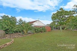 21 Robert Court, Para Hills, SA 5096
