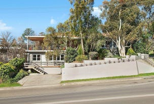 126A Manning Street, Kiama, NSW 2533