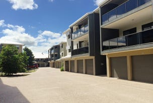 52/321 Angus Smith Drive, Douglas, Qld 4814