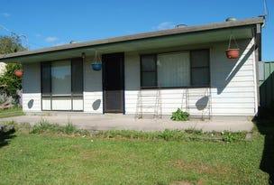 55 Middleton Street, Kempsey, NSW 2440