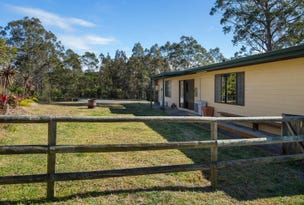 30B Bluemoor Rd, North Batemans Bay, NSW 2536