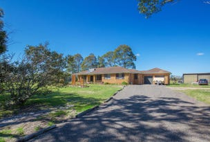 495 Cabbage Tree Road, Williamtown, NSW 2318