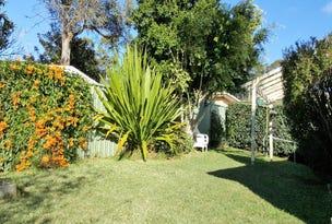 14b John Oxley Crescent, Sunshine Bay, NSW 2536