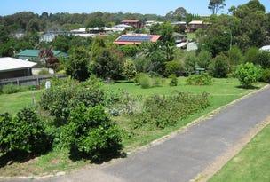 4c Guboo Place, Bermagui, NSW 2546