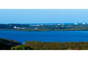 12 Illawong Crescent, Terranora, NSW 2486