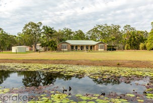 150 Barranjoey Drive, Sunshine Acres, Qld 4655