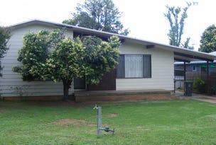 5 Newell Avenue, Gunnedah, NSW 2380
