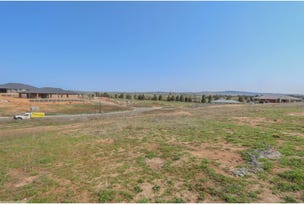 Lot 219, 7 Gell Place, Abercrombie, NSW 2795