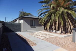 8 SMOKER STREET, Whyalla Norrie, SA 5608