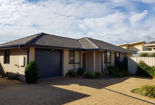 4/35 Sophia Road, Worrigee, NSW 2540
