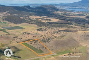 4, 945 Back Tea Tree Road, Tea Tree, Tas 7017