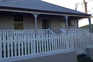 36 Corlette Street, Cooks Hill, NSW 2300