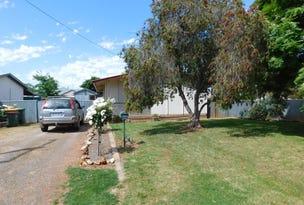 2 Neilson Street, Penola, SA 5277