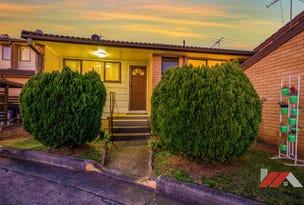 4/224 Harrow Road, Glenfield, NSW 2167