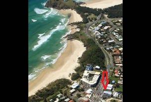 5/47 Tweed Coast Rd, Cabarita Beach, NSW 2488