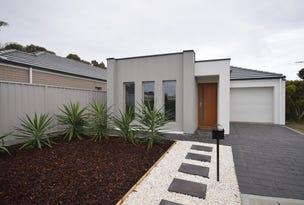 1A Boronia Street, Flinders Park, SA 5025