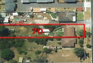 70 Hartington Street, Rooty Hill, NSW 2766