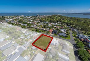 Lot 95, 32 Rogers Road, Clontarf, Qld 4019