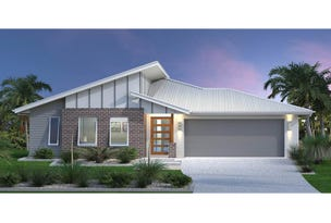 Lot 422 Jeffreys Street, Caboolture South, Qld 4510