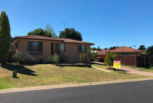 14 Patterson Place, Kelso, NSW 2795